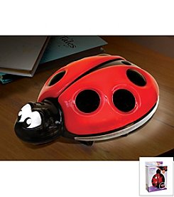Dreambaby® Lady Bug Night Light
