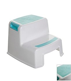 Dreambaby® Two Step Stool