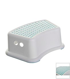 Dreambaby® Step Stool