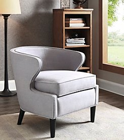 Madison Park™ Lucca Chair in Avon
