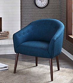 Madison Park™ Camilla Chair