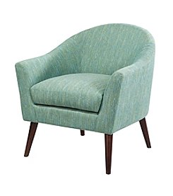 Madison Park™ Grayson Chair
