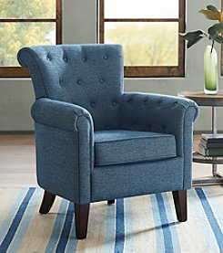 Madison Park™ Tomlin Chair