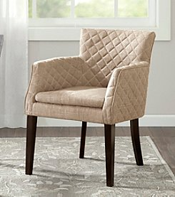 Madison Park™ Rochelle Dining Chair