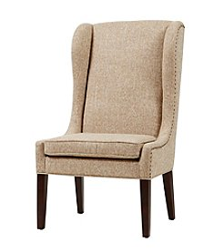 Madison Park™ Garbo Dining Chair