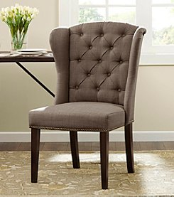 Madison Park™ Jodi Dining Chair