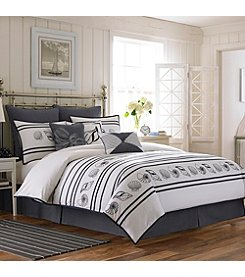 Croscill® Montego Bay Bedding Collection