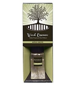Wood Essence™ Apple Grove Reed Diffuser