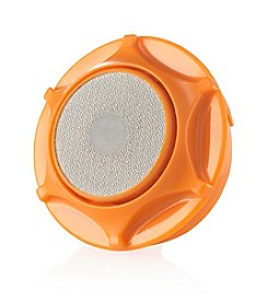 Clarisonic® SMART Pedi Smoothing Disc