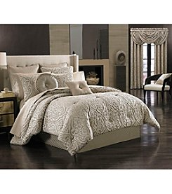 J. Queen New York Astoria Bedding Collection