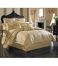 J. Queen New York Napoleon Bedding Collection