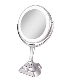Zadro LED Variable Lighted Vanity Mirror