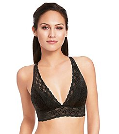 Wacoal® Halo Lace Soft Cup Bra