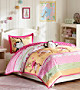 Mi Zone Kids Monkey Business Bedding Collection