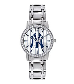 MLB® New York Yankees Officially Licensed
