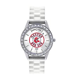 MLB® Boston Red Sox Official Licensed