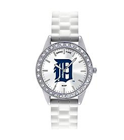 MLB® Detroit Tigers Official Licensed