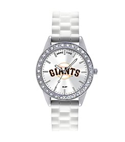MLB® San Francisco Giants Official Licensed