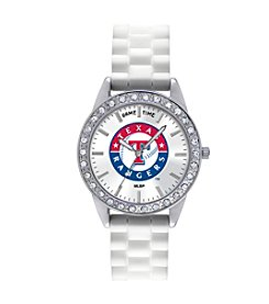 MLB® Texas Rangers Official Licensed