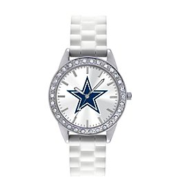 NFL® Dallas Cowboys Official Licensed