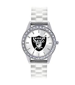 NFL® Oakland Raiders Officially Licensed