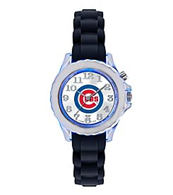 MLB® Chicago Cubs Officially Licensed