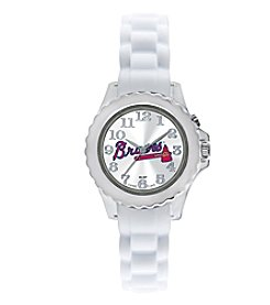 Game Time® MLB® Atlanta Braves