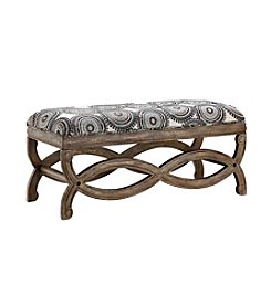 Stein World Cassin Accent Bench