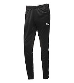 PUMA Men's Soccer Training Pants