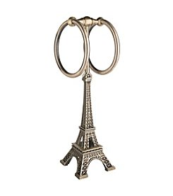 Taymor® Paris Fingertip Towel Ring