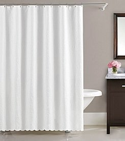 LaMont Home® Majestic Shower Curtain