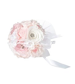 Lillian Rose® Blush Pink Bouquet