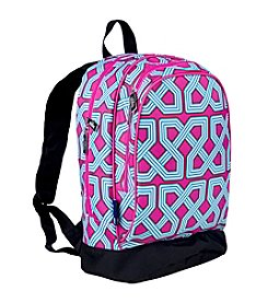 Wildkin Twister Sidekick Backpack