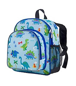 Olive Kids Dinosaur Land Pack 'n Snack