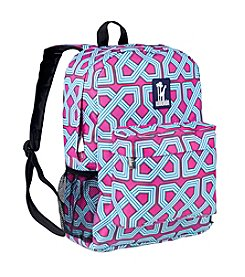 Wildkin Twister Crackerjack Backpack