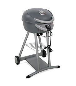 Char-Broil TRU Infrared Bistro Electric Grill