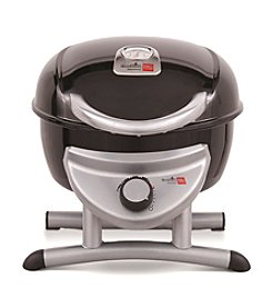 Char-Broil Portable Patio Bistro Electric Grill