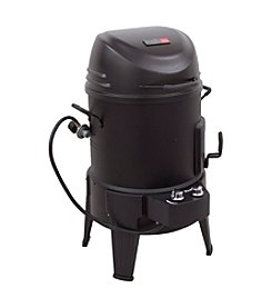 Char-Broil Big Easy Smoker Roaster & Grill