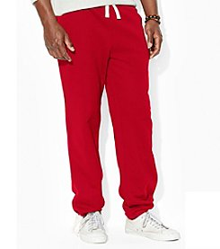 Polo Ralph Lauren® Men's Classic Fit Fleece Pants