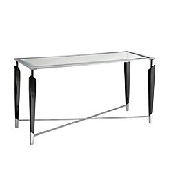 Stein World Hollywood Console Table
