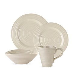 Sophie Conran for Portmeirion® Pebble Dinnerware Collection
