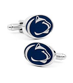 Cufflinks Inc. NCAA® Penn State University Nittany Lions Men's Cufflinks