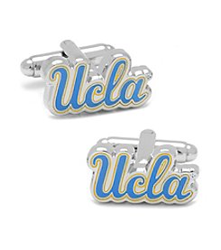 Cufflinks Inc. NCAA® UCLA Bruins Men's Cufflinks