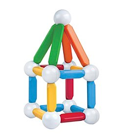 Discovery Kids® 25-pc. Magnetic Block Set
