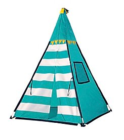 Discovery Kids® Teepee Tent