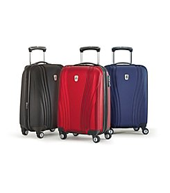 Atlantic Lumina™ Luggage Collection