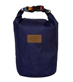 Carolina Pet Company Pendleton® National Parks Crater Lake Food Bag