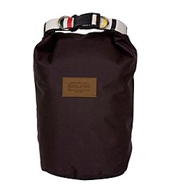 Carolina Pet Company Pendleton® National Parks Glacier Food Bag