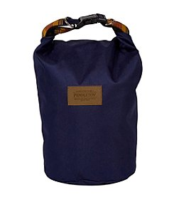 Carolina Pet Company Pendleton® National Parks Grand Canyon Food Bag