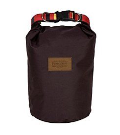 Carolina Pet Company Pendleton® National Parks Rainier Food Bag
